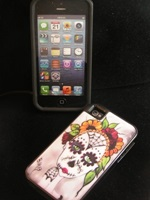 IPhone 4, 4S Case