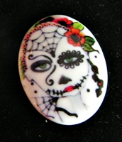 Day Of The Dead 8 Cameo