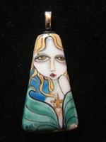 Diva Mermaid