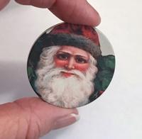 Santa 1 matte