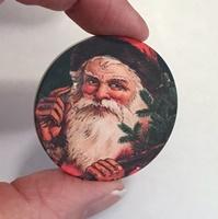 Santa 2 matte