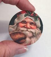 Santa 5 matte