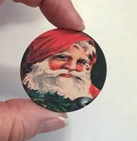 Santa 3 matte