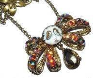 Bling Bling SNOOKS Necklace
