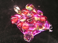 Berry Bubble Luscious