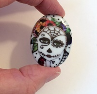 Day Of The Dead 10 Cameo