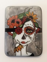 Day Of The Dead 17