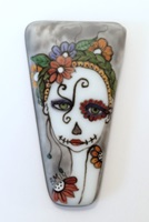 Day Of The Dead 18