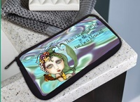 I'm a Mermaid Cosmetic Bag