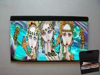 Mermaids Wallet
