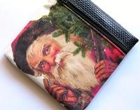 Santa 2 Wallet