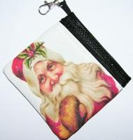 Santa 8 Wallet