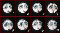 SNOOKS Faces II
